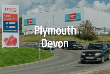 Argos,Plymouth