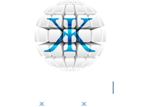 Kans & Kandy