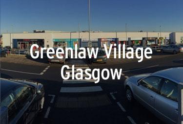 Greenlaw Village Glasgow
