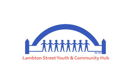 Lambton Street Youth & Community Hub