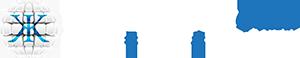 Kans & Kandy Logo